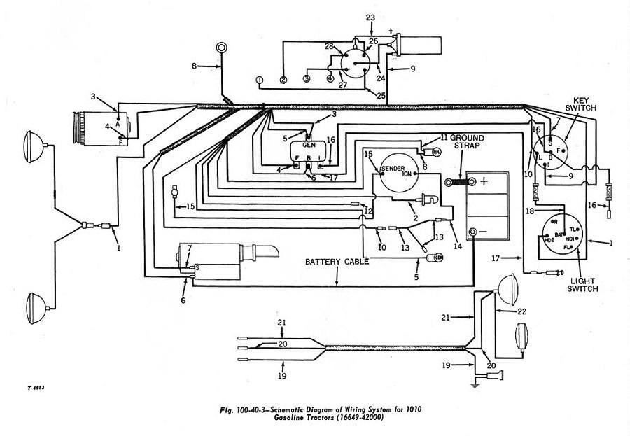 WO_3306] X475 Wiring Diagram Download Diagram | X475 Wiring Diagram |  | Opein Rele Alma Wigeg Vira Mohammedshrine Librar Wiring 101