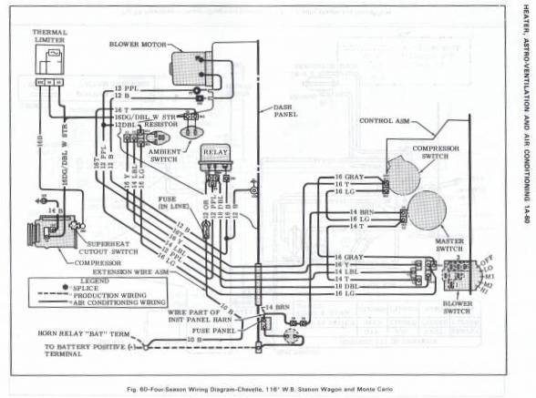 [DIAGRAM_5FD]  DF_0351] 1968 Chevelle Ss Dash Wiring Diagram Get Free Image About Wiring  Wiring Diagram | Chevelle Rpm Wiring Diagram |  | Proe Gue45 Mohammedshrine Librar Wiring 101