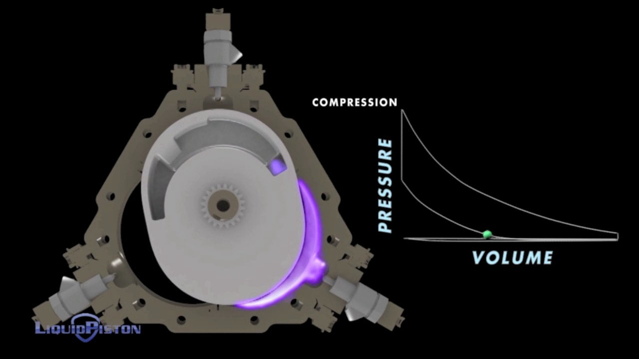 [XOTG_4463]  ZF_0957] Oval Engine Diagram Download Diagram   Oval Engine Diagram      Arivo Habi Weveq Reda Nowa Hyedi Salv Mohammedshrine Librar Wiring 101
