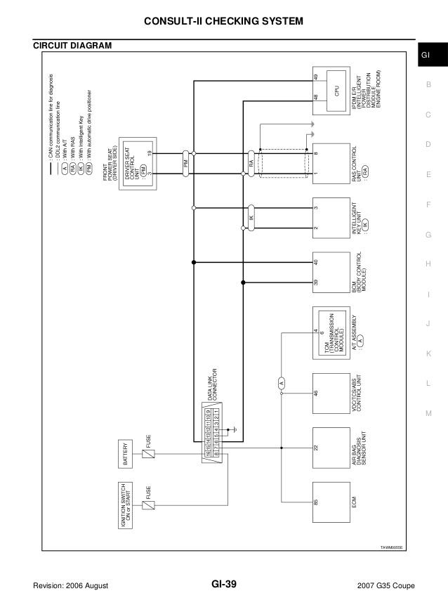 AN_9450] Infiniti Ac Wiring DiagramsXrenket Kapemie Momece Mohammedshrine Librar Wiring 101