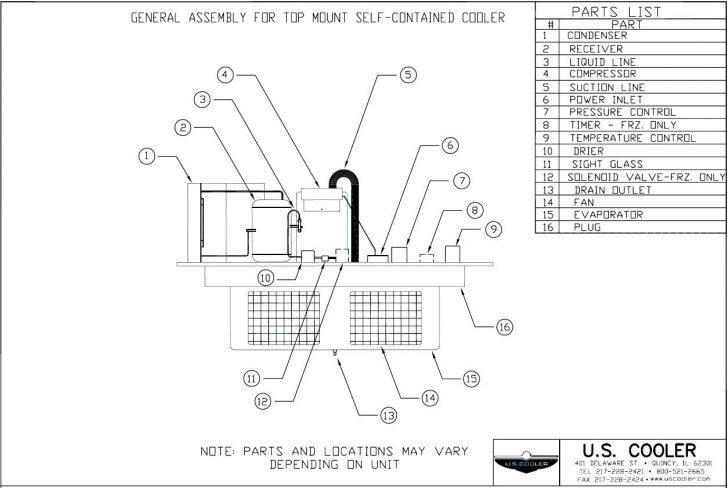 evaporative cooler motor wiring diagram yw 9302  wiring diagram for swamp cooler download diagram  wiring diagram for swamp cooler