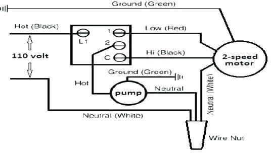 mastercool evaporative cooler wiring diagram  2001 kia