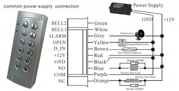 Iei 212i Keypad Wiring Diagram Atv Cdi Wiring Diagrams Clubcar Tukune Jeanjaures37 Fr