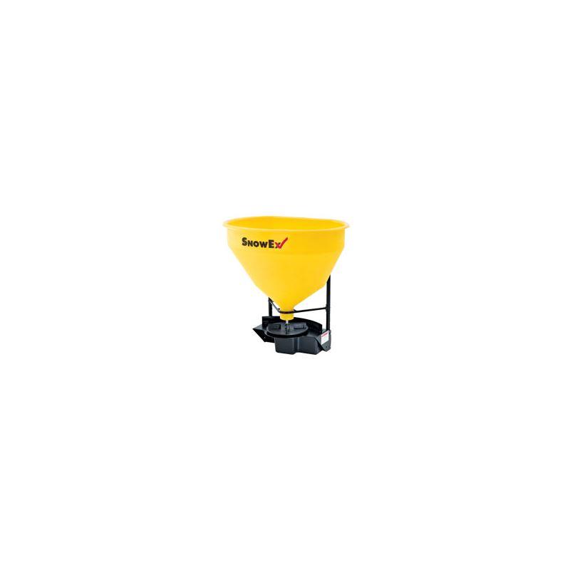 Tb 9399 Snowex Wiring Diagram Free Diagram