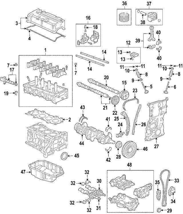 VL_5776] Acura Engine Diagram Camshaft Free Diagram | Acura Engine Diagram Camshaft |  | Umng Heli Hapolo Leona Hutpa Hendil Mohammedshrine Librar Wiring 101