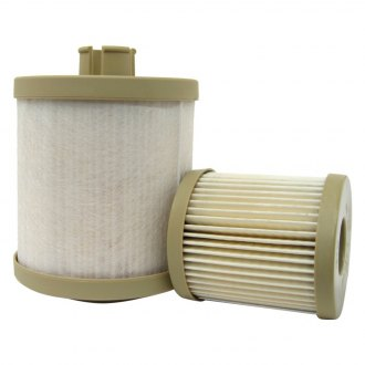Tremendous Ford F 450 Replacement Fuel Filters In Line Cartridge Carid Com Wiring Cloud Domeilariaidewilluminateatxorg