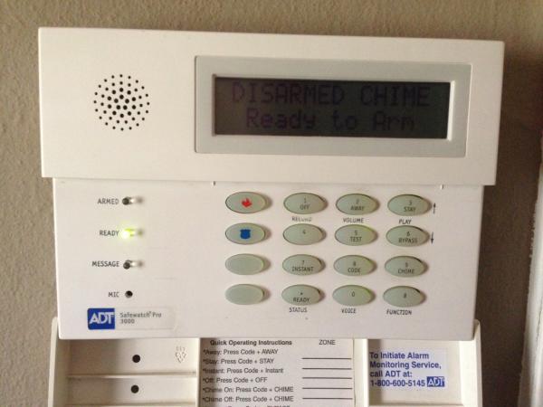 Adt Safewatch Keypad Wiring Diagram - Peterbilt Trailer Harness -  ad6e6.sehidup.jeanjaures37.fr | Adt Safewatch Keypad Wiring Diagram |  | Wiring Diagram Resource