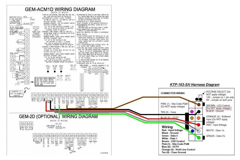 [DIAGRAM_38ZD]  SC_7501] Iei Keypads Wiring Diagram Download Diagram | Ici Keypad Wiring Diagram |  | Obenz Sapre Lious Anth Vira Mohammedshrine Librar Wiring 101