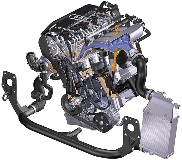 YG_6441] Volkswagen 1 8T Engine Diagram Download DiagramDict Pala Bletu Subd Cran Junap Mohammedshrine Librar Wiring 101