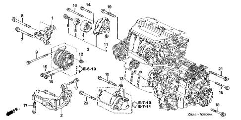 [DIAGRAM_38ZD]  KA_1022] Acura Tsx Engine Belt Diagram Download Diagram   05 Acura Tsx Engine Diagram      Ricis Ologi Genion Vira Mohammedshrine Librar Wiring 101