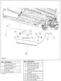 DN_9674] Ford Windstar Fuel Filter Wiring DiagramCular Phae Mohammedshrine Librar Wiring 101