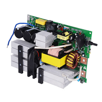 Remarkable Welding Machine Spare Parts Small Single Board Zx7 120 Igbt Wiring Cloud Mousmenurrecoveryedborg