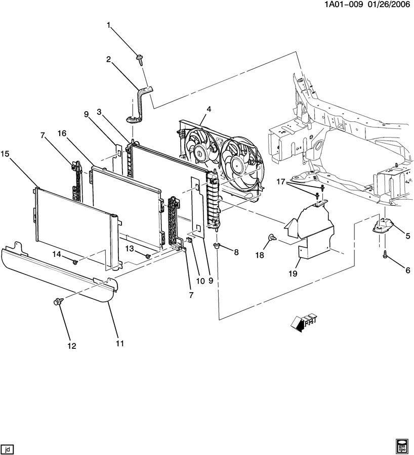 Bf 2332  Chevy Impala Power Steering Diagram  Tonkinonlinepartscom Schematic Wiring