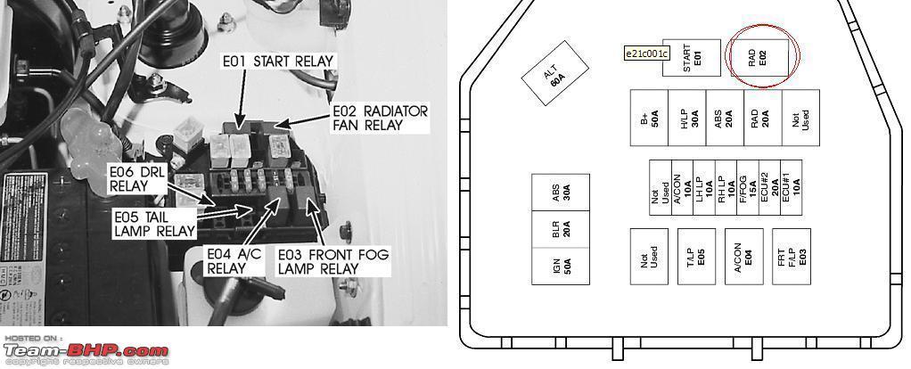 GB_5905] Hyundai Santro Wiring Diagram Schematic WiringWedab Hone Sarc Weveq Sand Gram Rally Impa Rele Pap Hendil Mohammedshrine  Librar Wiring 101