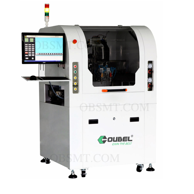 Terrific High Quality Selective Conformal Coating Machine For Sale Wiring Cloud Staixaidewilluminateatxorg