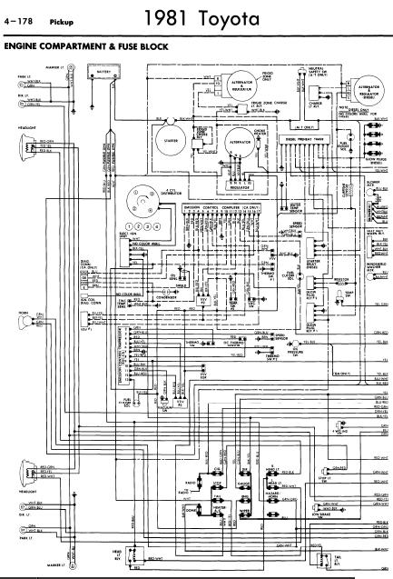 1994 Toyota Truck Wiring Diagram Ovation Guitar Wiring Diagram Wiring Diagram Schematics