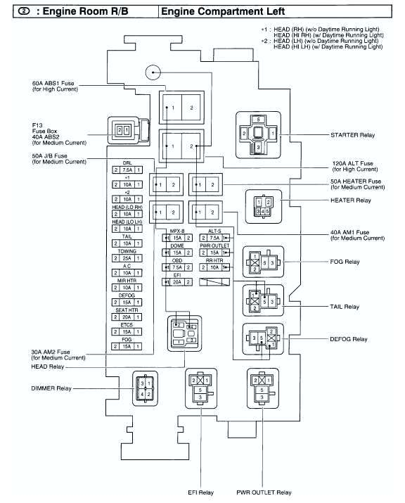 Remarkable 350 X 340 Jpeg 52Kb Fisher Plow Controls Joystick And Handheld Wiring Cloud Ymoonsalvmohammedshrineorg