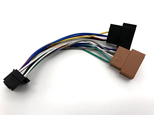 Prime Descargar Pdf Gratis Zwnav 15 109 Iso Standard Harness Car Audio Wiring Cloud Rineaidewilluminateatxorg