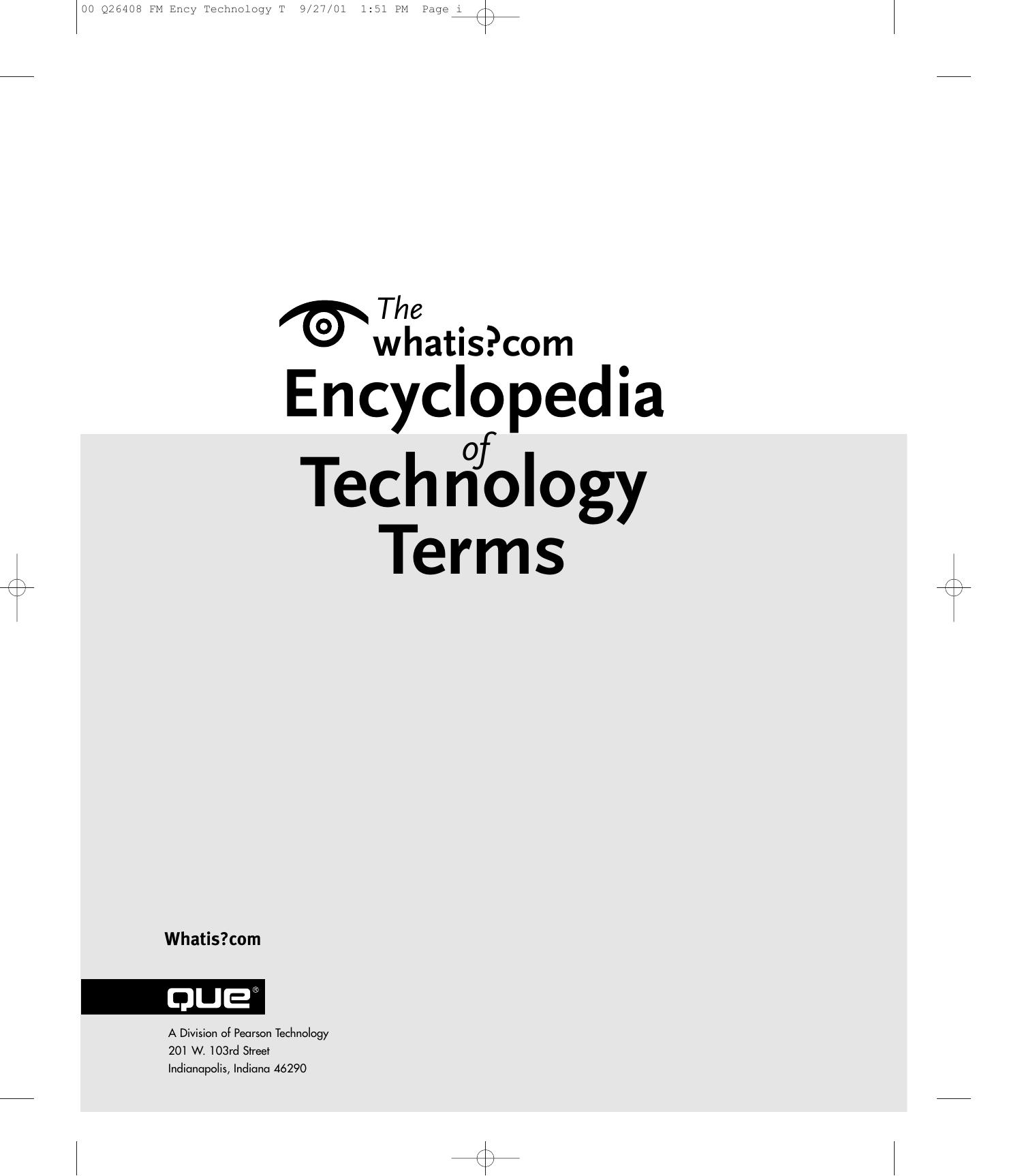 Super Encyclopedia Technology Of Terms2 201 Shi Manualzz Com Wiring Cloud Rineaidewilluminateatxorg
