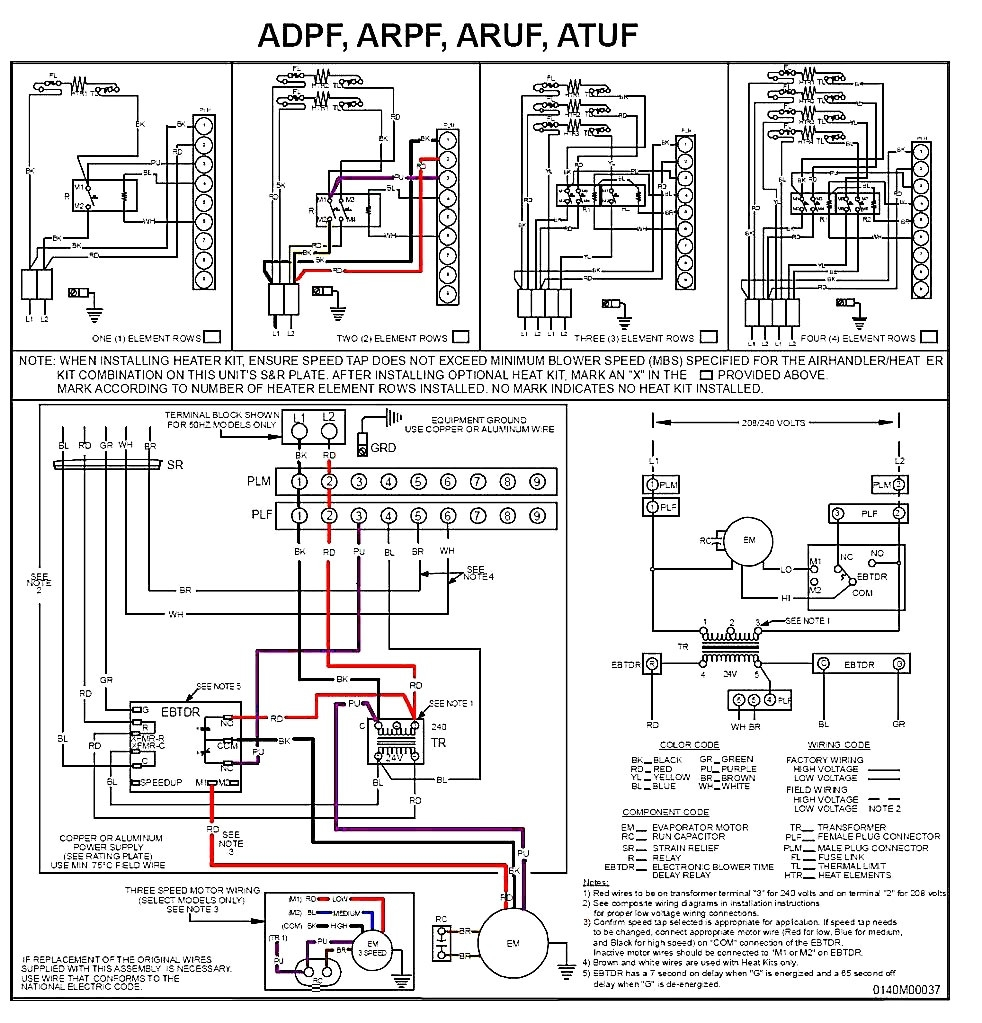vd_4214] thermostat wiring diagrams on wiring diagram for goodman condenser  download diagram  ogram benkeme mohammedshrine librar wiring 101