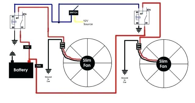 Dual Electric Fans Wiring Diagram from static-cdn.imageservice.cloud