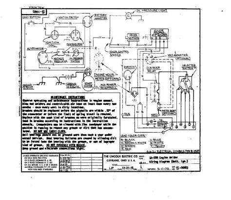 ME_2824] Sa 200 Lincoln Welder Engine Wiring Diagram Lincoln Sa 200 Welder  Download DiagramAriot Lukep Romet Hapolo Mohammedshrine Librar Wiring 101