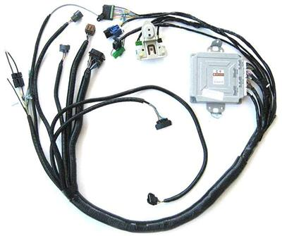Vw Subaru Conversion Wiring Diagram from static-cdn.imageservice.cloud