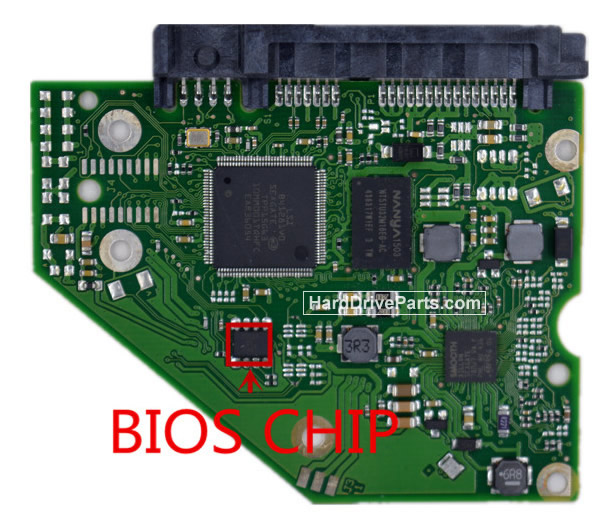 Cool Seagate Hdd Pcb 100749730 36 99 Wiring Cloud Ymoonsalvmohammedshrineorg