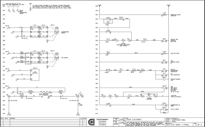 Prime Electrical Control Panel Design Basics Oem Panels Wiring Cloud Ymoonsalvmohammedshrineorg