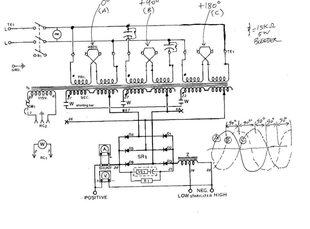 Astounding Miller 200 Welder Wiring Diagram For A Wiring Library Wiring Cloud Xortanetembamohammedshrineorg