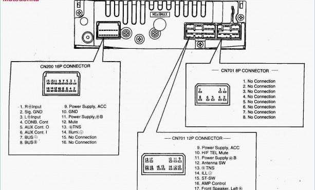 Deh Diagram Pioneer Wiring X3700s 1996 Fleetwood Motorhome Wiring Diagram Bullet Squier Yenpancane Jeanjaures37 Fr