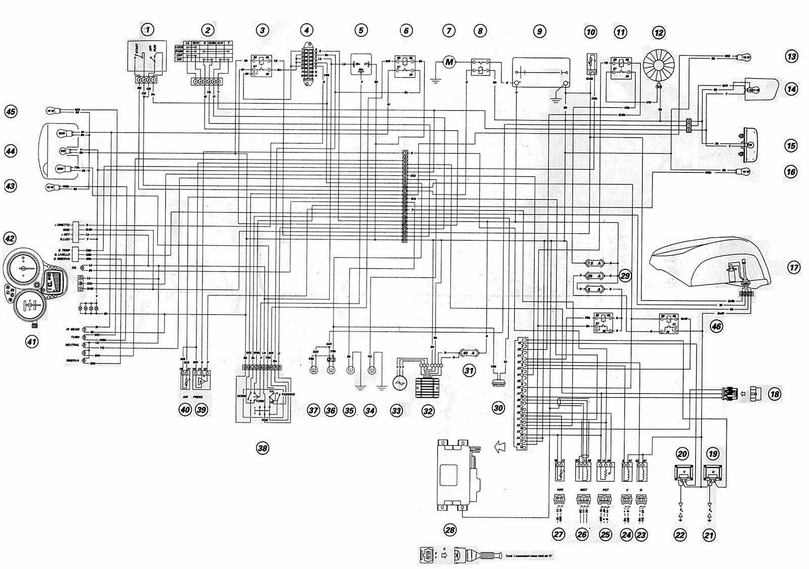MA_0802] Ducati Wiring SchematicsAnimo Hyedi Vell Vira Mohammedshrine Librar Wiring 101