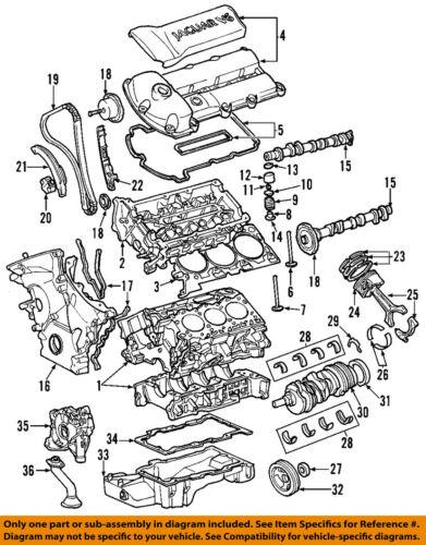 [DIAGRAM_3US]  SA_5072] Moreover Jaguar S Type Cooling System Diagram Furthermore Jaguar  Schematic Wiring | Aj27 Engine Diagram Jaguar |  | Norab Bletu Opein Mohammedshrine Librar Wiring 101