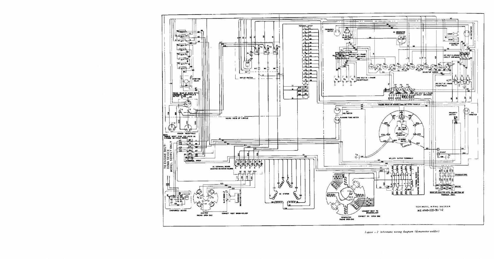 Lincoln G8000 Wiring from static-cdn.imageservice.cloud