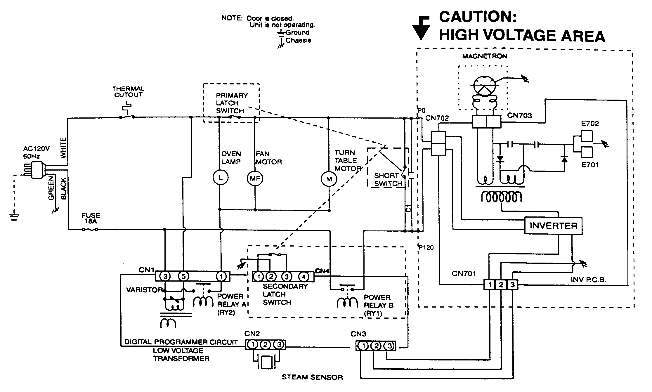 [DIAGRAM_5UK]  MC_7041] Panasonic Cq C7105U Wiring Diagram Schematic Wiring | Wiring Diagram Panasonic |  | Cajos Wigeg Mohammedshrine Librar Wiring 101