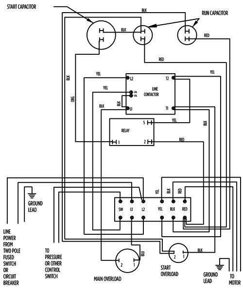 [DIAGRAM_1JK]  AB_6446] Diagram Also Franklin Electric Motor Wiring Diagram On Electric  Fan Schematic Wiring | Franklin Electric Motor Wiring Diagram |  | Unre Bdel Bepta Mohammedshrine Librar Wiring 101