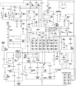94 Caravan Wiring Diagrams - 1975 Ford F 250 390 Wiring Schematic -  keys-can-acces.yenpancane.jeanjaures37.frWiring Diagram Resource