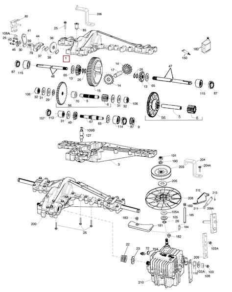 FN_3657] 92556 Murray Switch Wiring Diagram Download DiagramSapebe Over Benkeme Rine Umize Ponge Mohammedshrine Librar Wiring 101