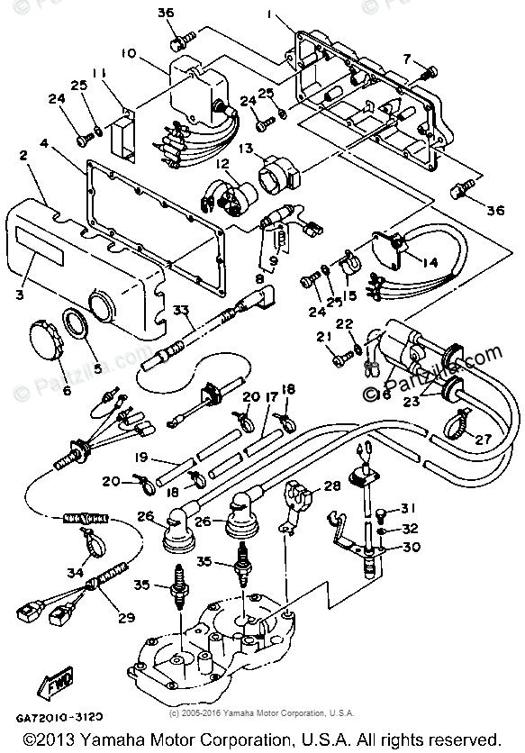 YN_4872] 93 Waverunner Cdi Box Wiring Diagram Wiring DiagramGeis Gram Hete Ospor Hist Mecad Gho Emba Mohammedshrine Librar Wiring 101