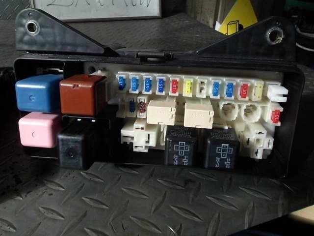 toyota emina fuse box | threat-list wiring diagram models -  threat-list.hoteldelmarlidodicamaiore.it  wiring diagram library
