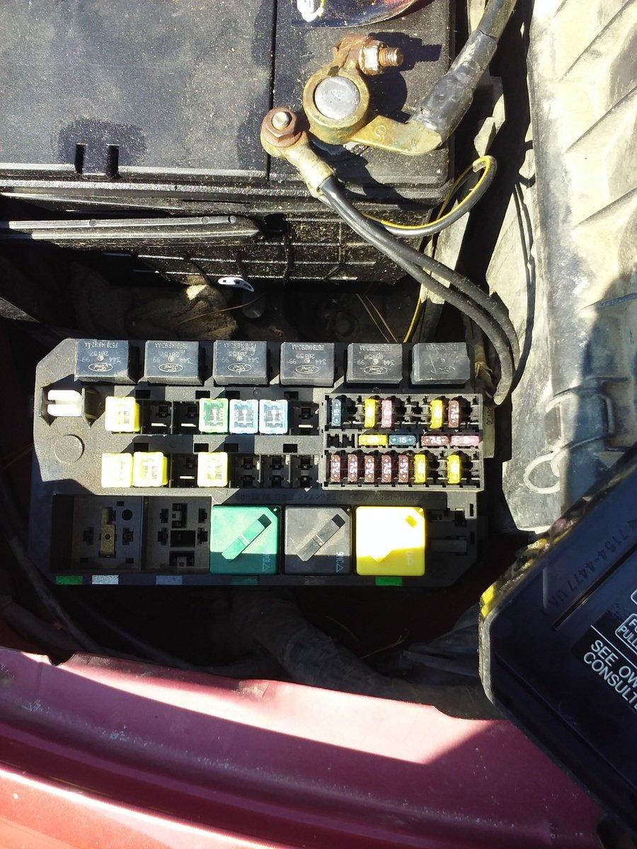 [SCHEMATICS_48IU]  YS_3587] 96 Ford Contour Fuel Pump Wiring Free Diagram | 96 Ford Contour Fuel Pump Wiring |  | Erek Habi Inrebe Mohammedshrine Librar Wiring 101