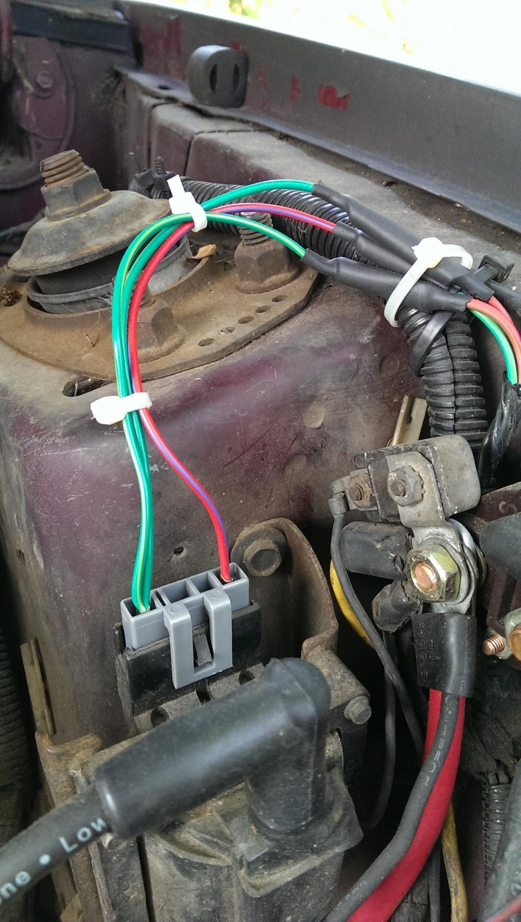 93 Ford F 150 Tfi Wiring Diagram T8 Fluorescent Ballast Wiring Diagram Hazzardzz 2014ok Jeanjaures37 Fr