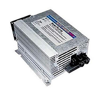 Fine Amazon Com Progressive Dynamic Pd9140Av Rv Inteli Power 9100 Wiring Cloud Eachirenstrafr09Org