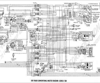 zh3049 kenworth t800 wiring schematic diagrams download