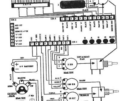 da6220 meyer snow plow wiring diagram view diagram western