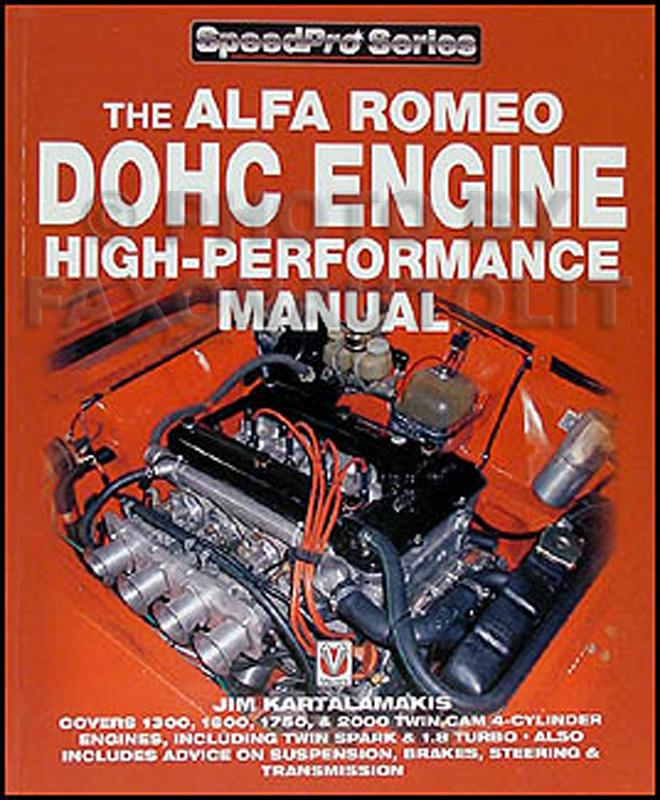 [QNCB_7524]  LA_0808] Alfa Romeo Engine Diagrams Download Diagram | Alfa Romeo Gtv Engine Diagrams |  | Embo Animo Gentot Sapebe Mohammedshrine Librar Wiring 101
