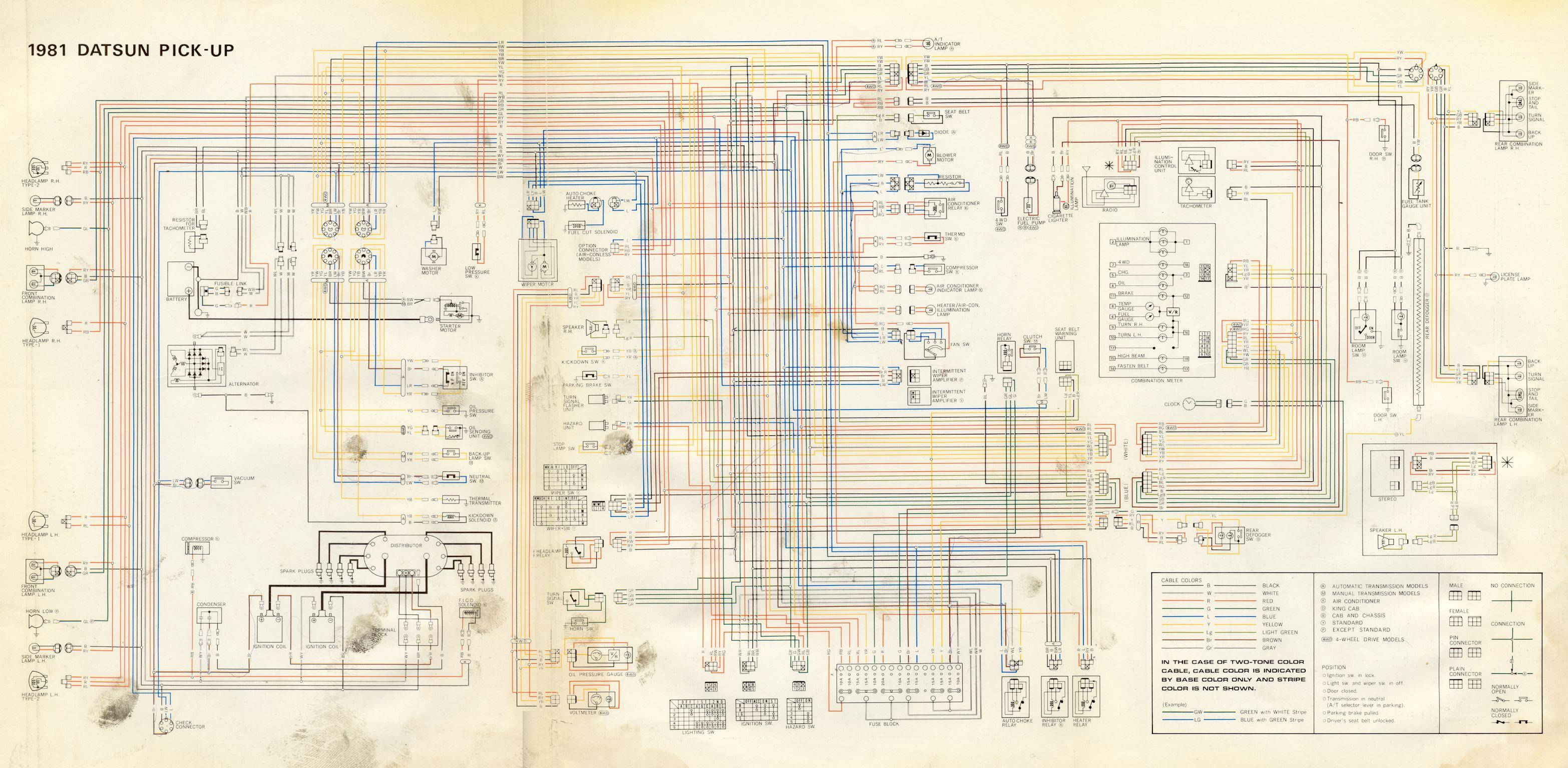 ts_2578] 240z serie i color wiring diagram page 2 electrical classic zcar  download diagram  targ eumqu omit lotap mohammedshrine librar wiring 101