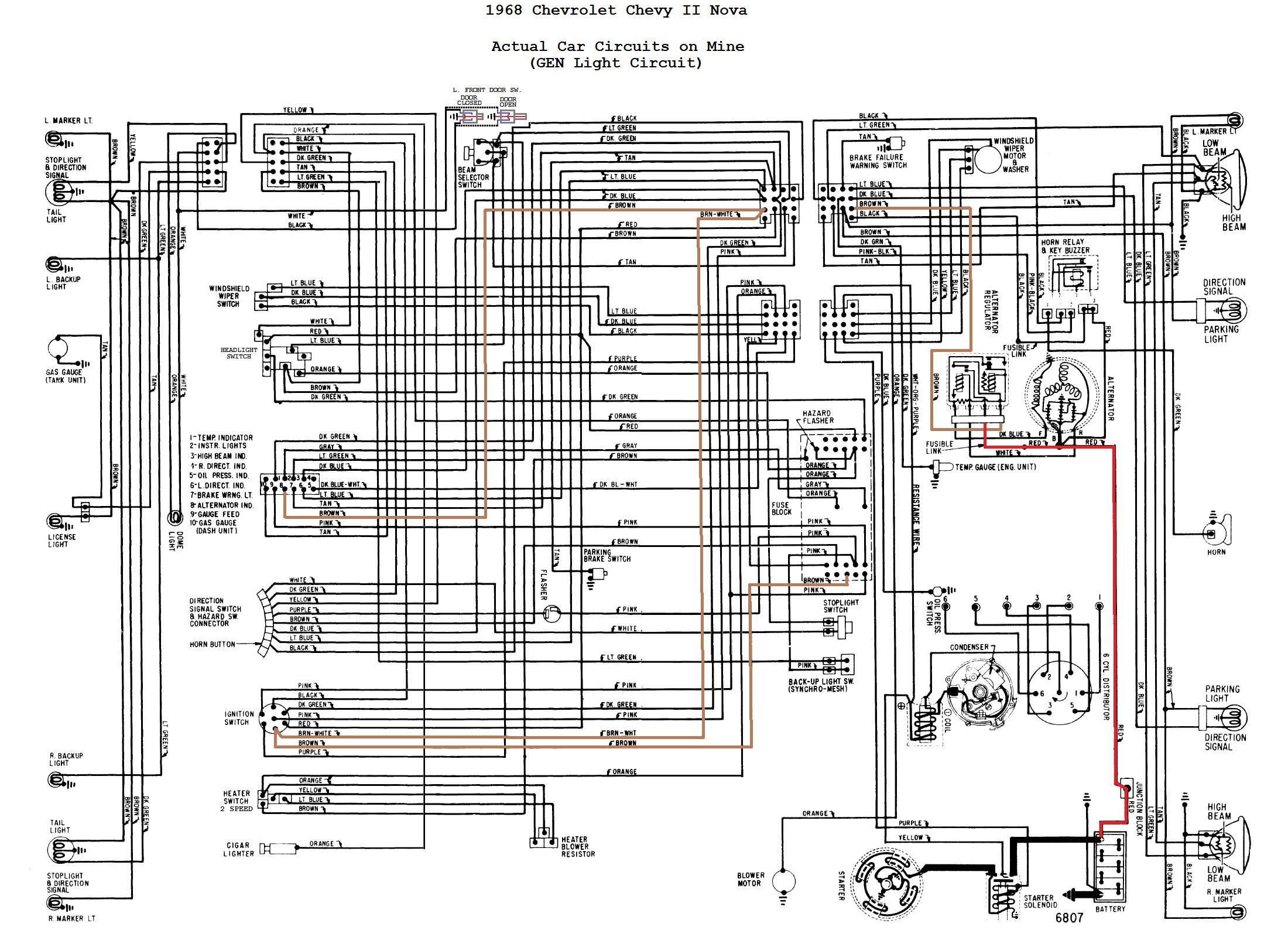 ch_1706] 1969 chevy nova wiring diagram 1969 circuit diagrams  phil benkeme mohammedshrine librar wiring 101