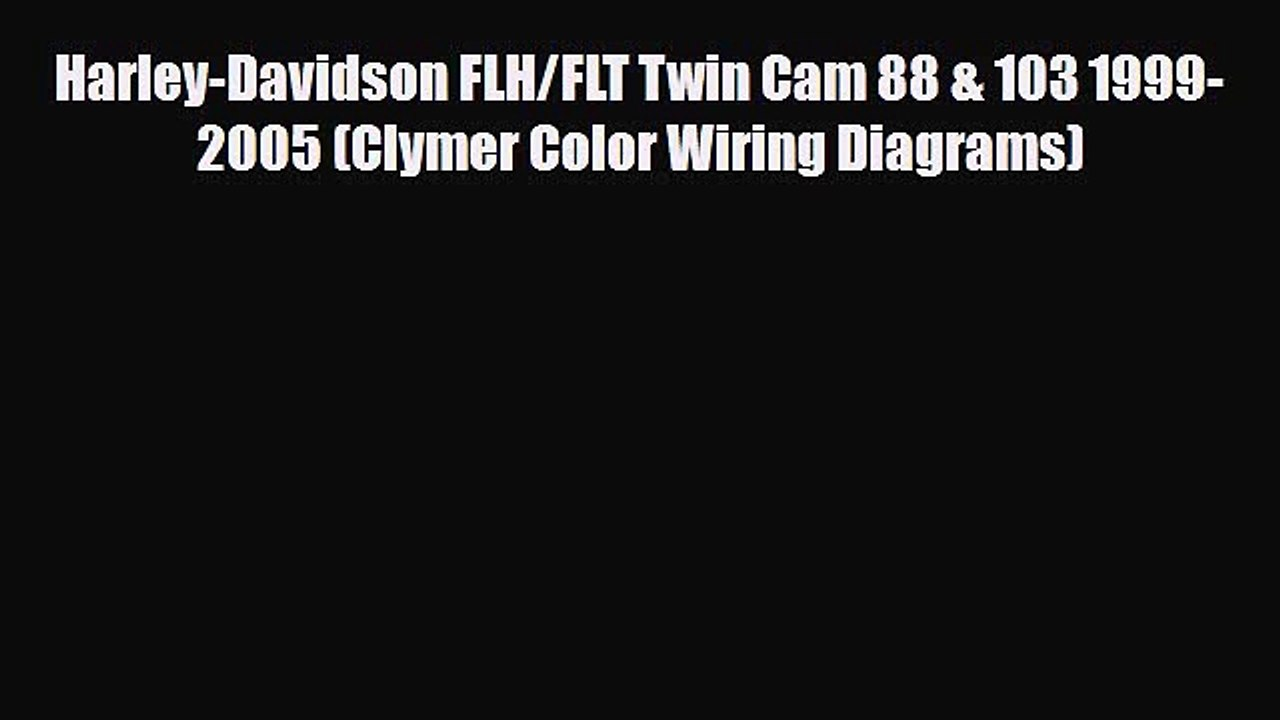 Yn 6929 07 Flhtcu Wiring Diagrams Color Free Diagram