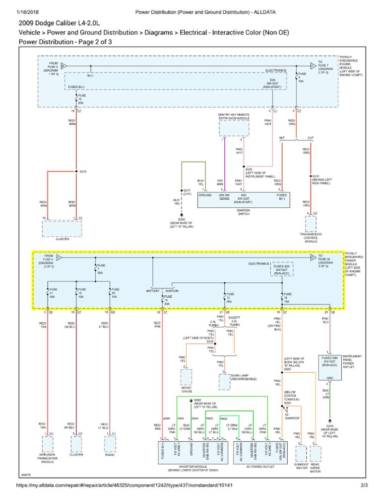hm_1099] 08 dodge caliber 2 0 engine diagram download diagram  reda ginia rosz phae mohammedshrine librar wiring 101